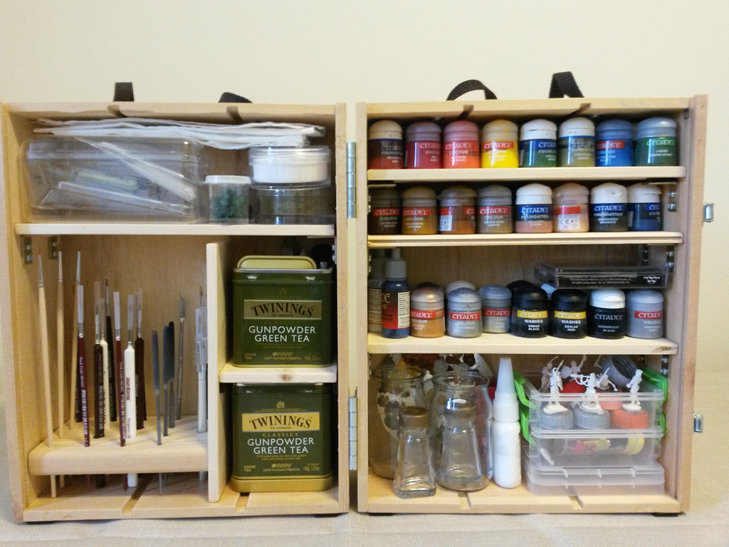 view topic errandir s portable paint station the last alliance